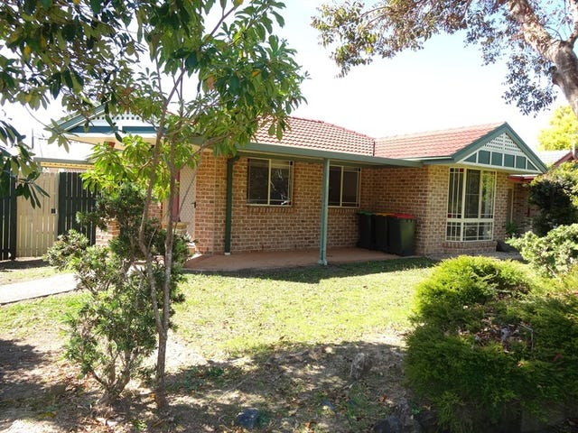 2 Noreena Place, Boambee East, NSW 2452