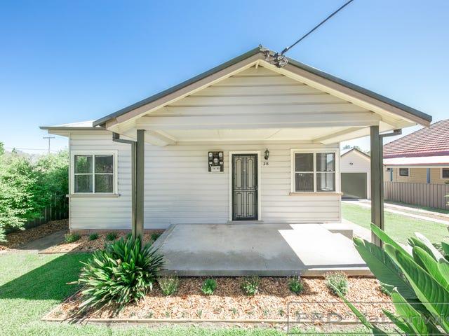 28 High Street, Morpeth, NSW 2321