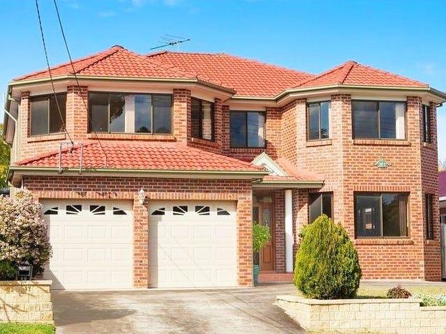 17 Gerrish Street, Gladesville, NSW 2111