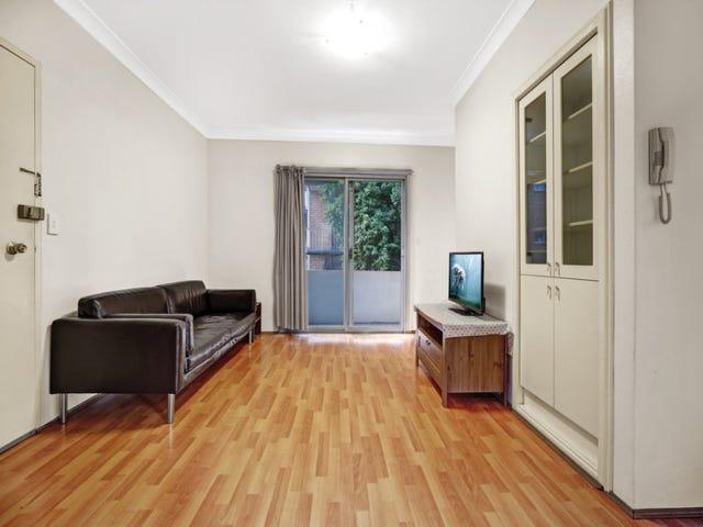 6/15 Devlin Street, Ryde, NSW 2112