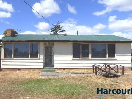 6 Harris Crescent, George Town, Tas 7253