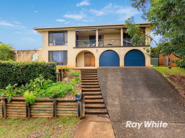 11 Lee Crescent, Goonellabah, NSW 2480
