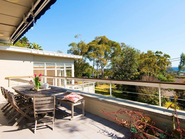 127 Bynya Road, Palm Beach, NSW 2108