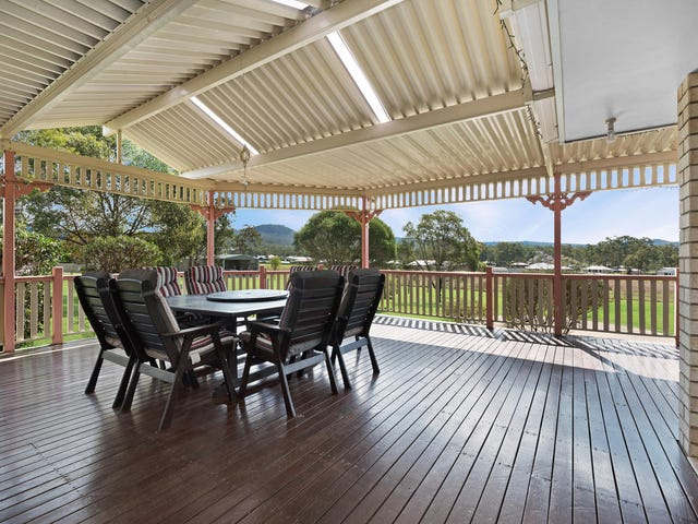 42 Parkridge Drive, Withcott, Qld 4352