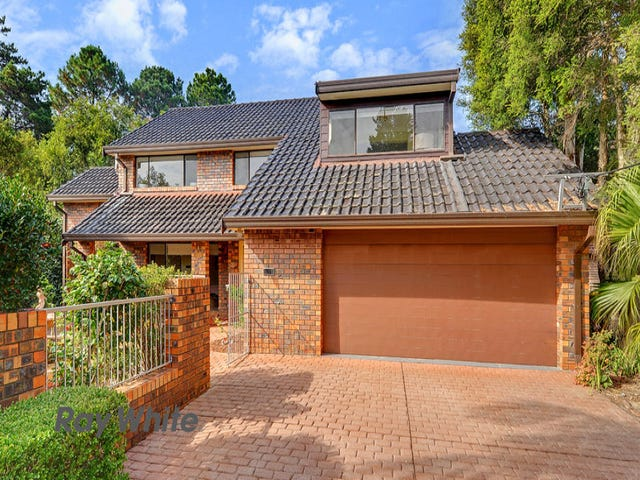 33 Sandringham Drive, Carlingford, NSW 2118