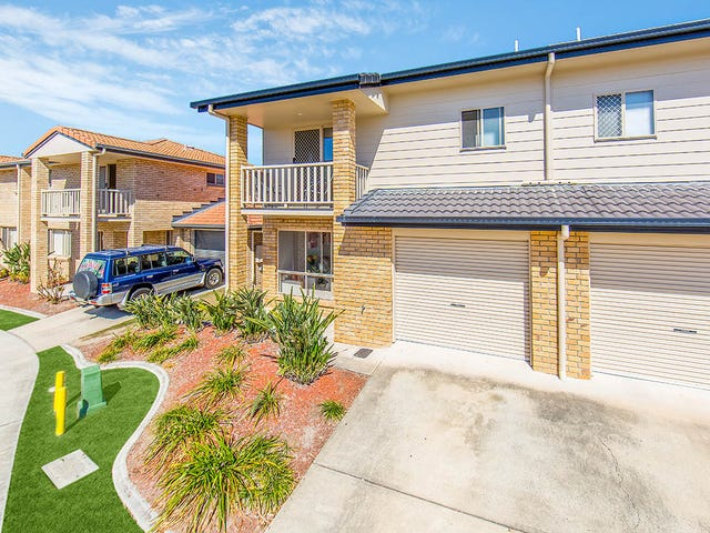 63/90 Webster Road, Deception Bay, Qld 4508