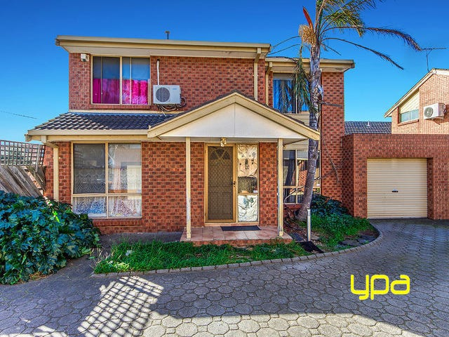 7/486 Main Road West, St Albans, Vic 3021