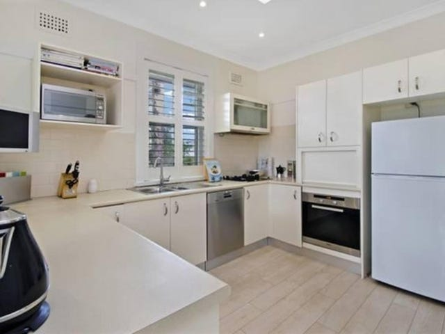 4/165 Willoughby Road, Naremburn, NSW 2065