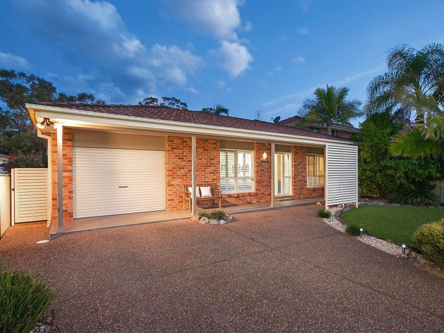 9 Omega Avenue, Summerland Point, NSW 2259