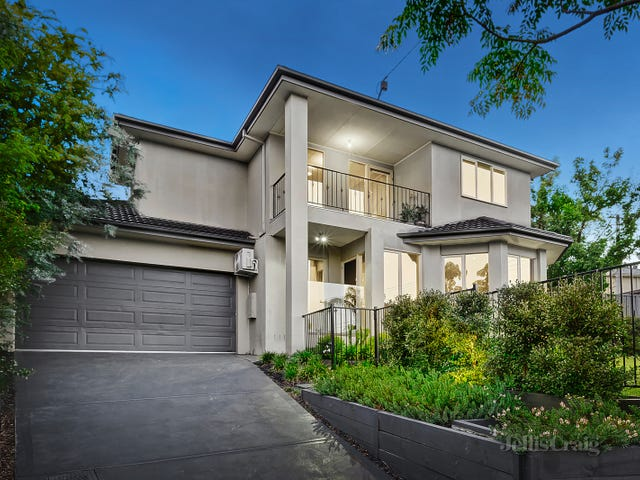 6 Eyre Court, Templestowe Lower, Vic 3107