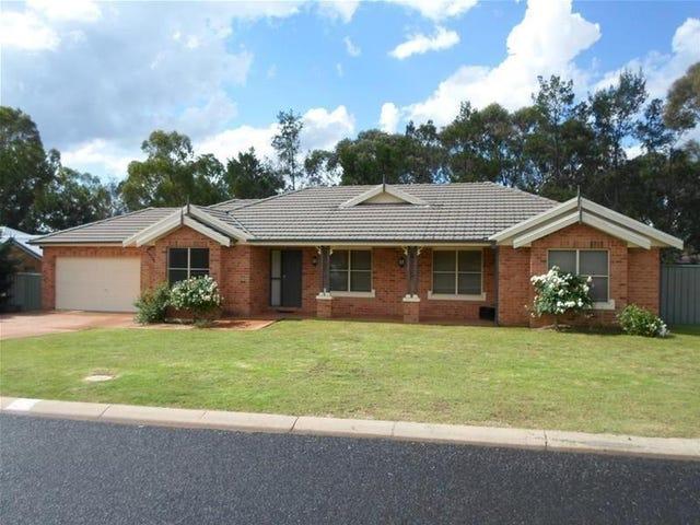 23 Barigan Street, Mudgee, NSW 2850