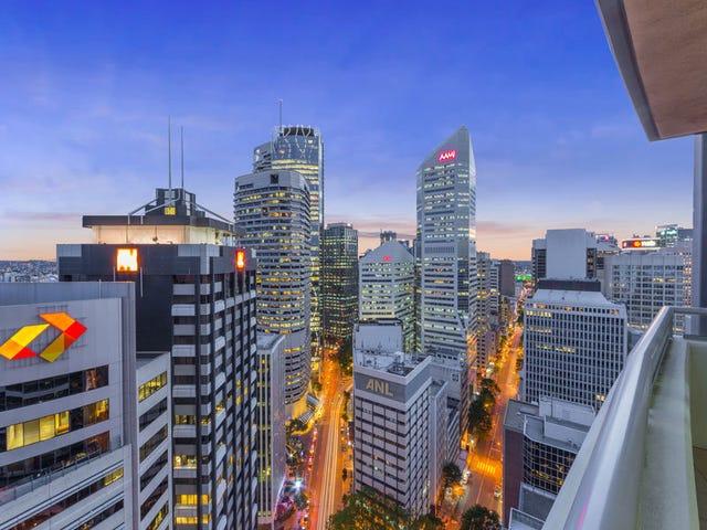 315/420 Queen Street, Brisbane City, Qld 4000