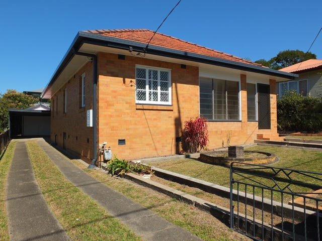 376 Rode Road, Chermside, Qld 4032