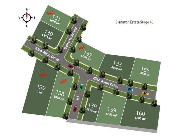 Stage 16 Glenavon Estate, Bannockburn, Vic 3331