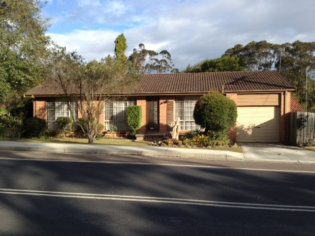 30 Kooreal Road, Kincumber, NSW 2251