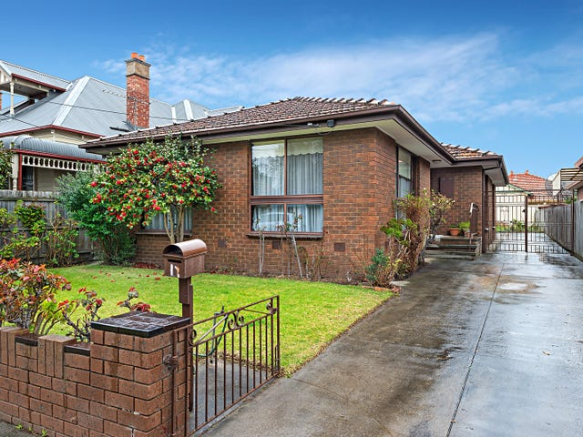 17 Sutherland Street, Coburg, Vic 3058