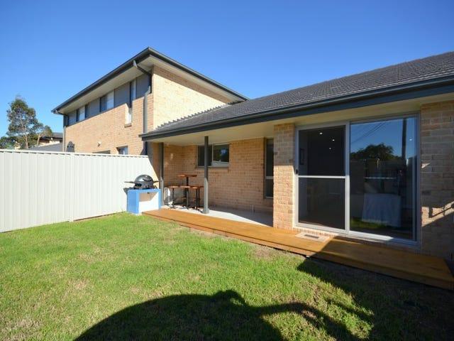 3/20 Bowden Road, Woy Woy, NSW 2256