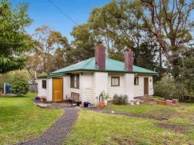 63 Kilvington Drive, Emerald, Vic 3782