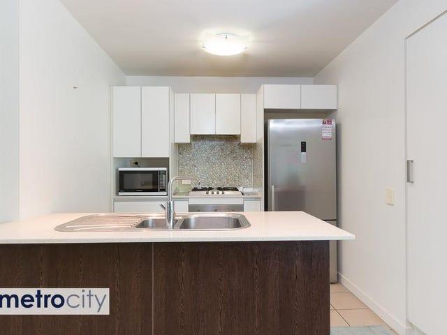 2302/92 Quay Street, Brisbane City, Qld 4000