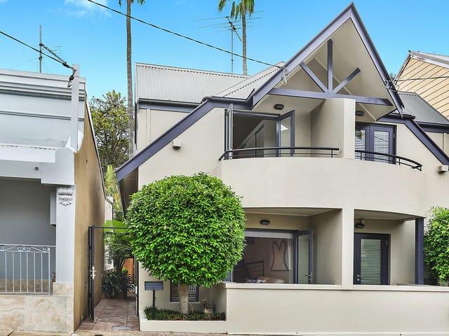 7A Cheltenham Street, Rozelle, NSW 2039