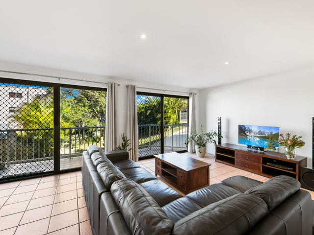 4/1539 David Low Way, Point Arkwright, Qld 4573