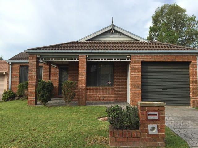7 Lauren Place, Plumpton, NSW 2761