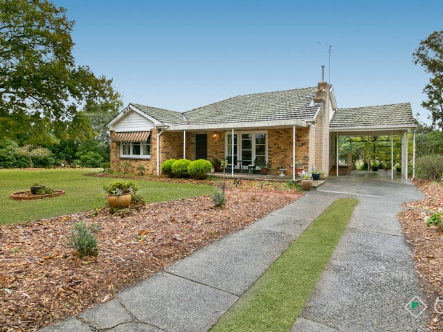 120 Favorite Hill Road, Pearcedale, Vic 3912