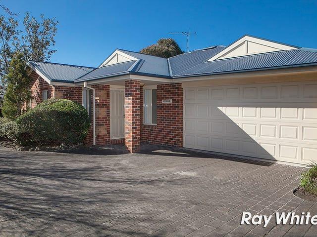 2/1101 Frankston Flinders Road, Somerville, Vic 3912