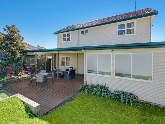 39 Inglebar Avenue, Allambie Heights, NSW 2100