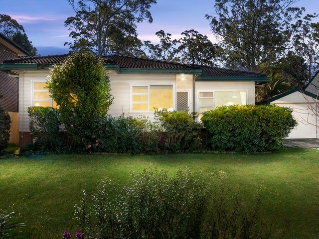 23 Bambara Crescent, Beecroft, NSW 2119
