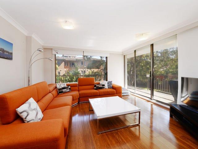 9/53-63 Penkivil Street, Bondi, NSW 2026
