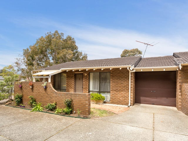 8/30 Collinson Way, Leeming, WA 6149