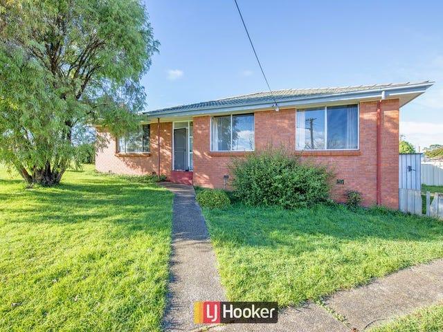 148 Payne Street, Acton, Tas 7320