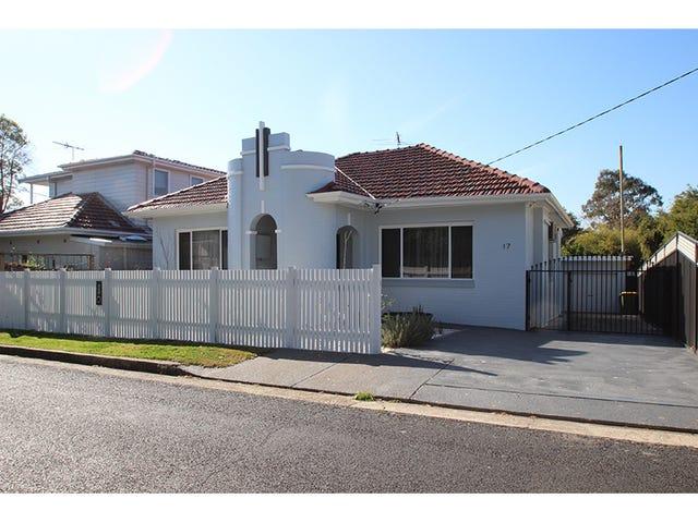 17 Kerr Street, Mayfield, NSW 2304