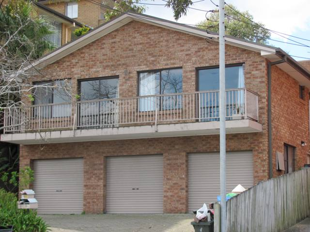 5a Dalley Street, Queenscliff, NSW 2096