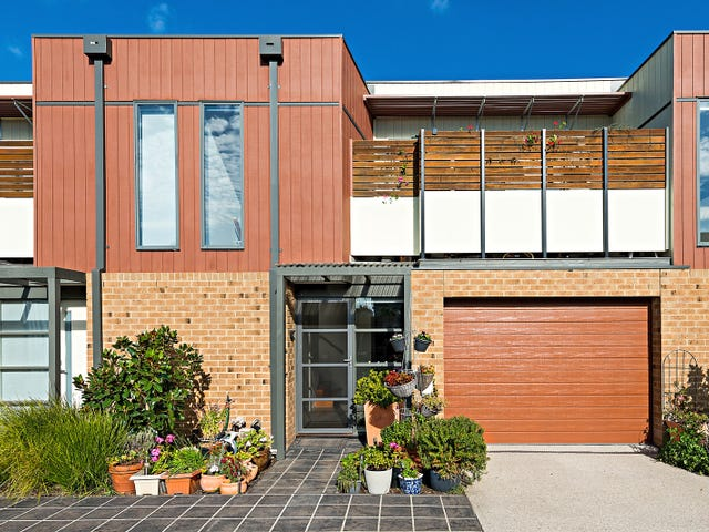 3/2 Ryan Street, Brunswick East, Vic 3057