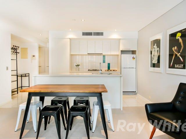 104/268 Flinders Street, Adelaide, SA 5000