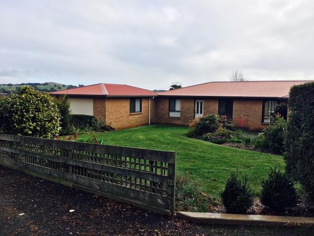 154 Little Village Lane, Somerset, Tas 7322