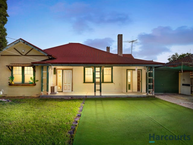 4 Hyde Street, Deer Park, Vic 3023