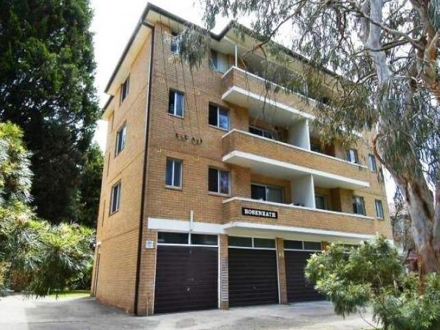 12/61-63 Parramatta Street, Cronulla, NSW 2230