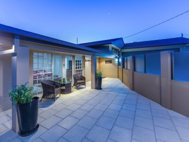 61 Beryl Street, Coffs Harbour, NSW 2450