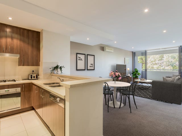 30/24 Walker Street, Rhodes, NSW 2138