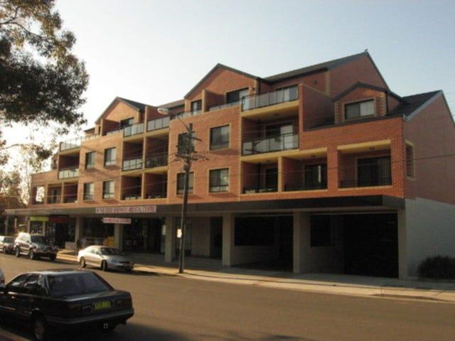 19/18 Howard Road, Padstow, NSW 2211