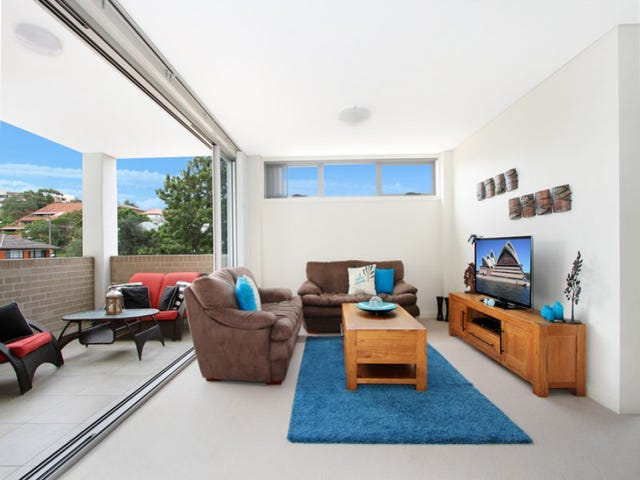14/43-45 Gipps Street, Wollongong, NSW 2500