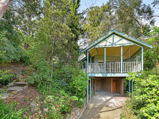 109 Clarke Road, Hornsby, NSW 2077