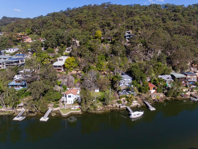 227-229 Prince Edward Park Road, Woronora, NSW 2232