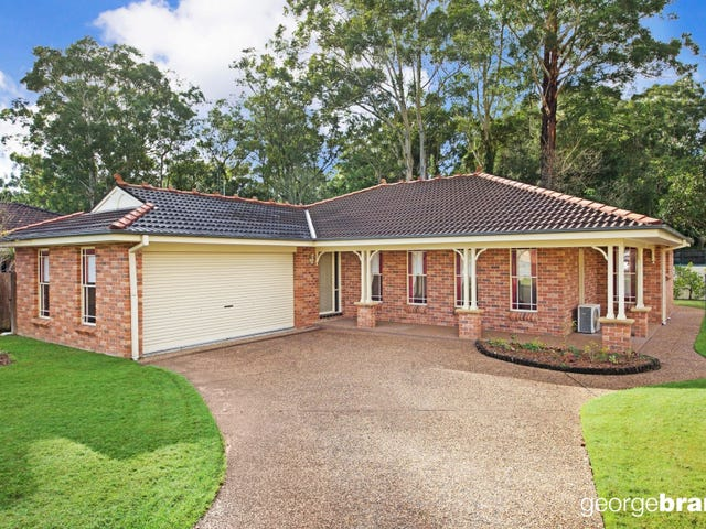 42 Allandale Rd, Green Point, NSW 2251