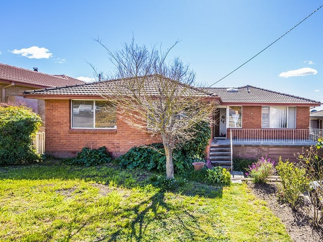 28 Bendora Avenue, Queanbeyan, NSW 2620