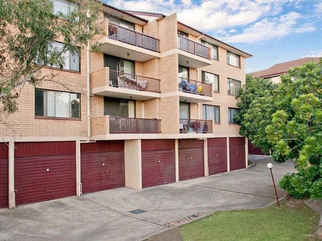 1/25 Mantaka Street, Blacktown, NSW 2148