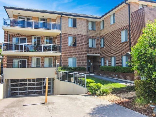 2/3-5 Garner Street, St Marys, NSW 2760
